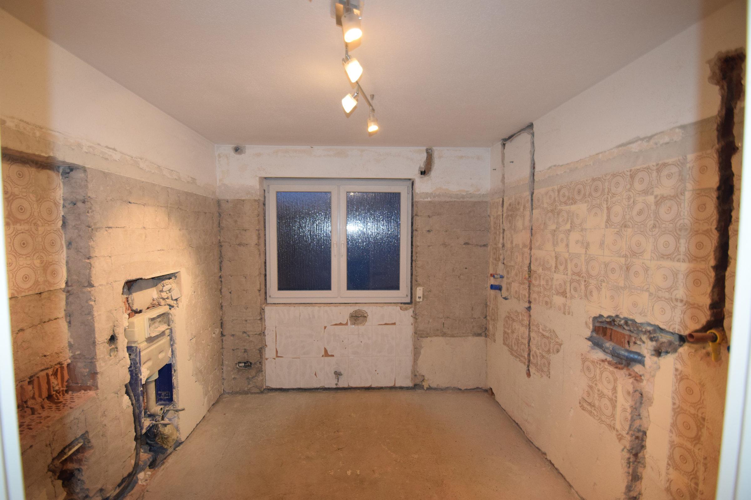 step by step willkommen bei schiffbauer bad und wohnraumgestaltung mit keramik. Black Bedroom Furniture Sets. Home Design Ideas