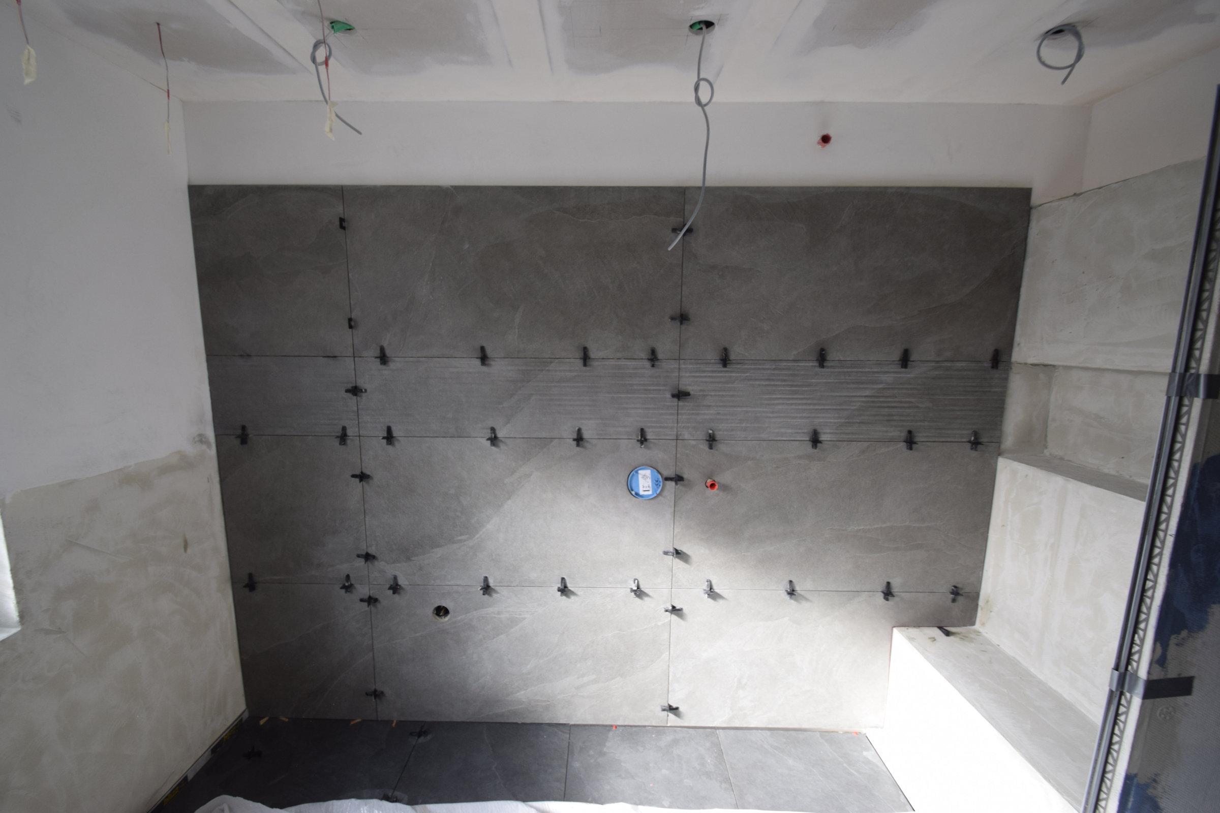 step by step - willkommen bei schiffbauer bad und wohnraumgestaltung