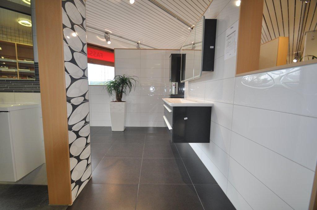 galerie willkommen bei schiffbauer bad und wohnraumgestaltung mit keramik. Black Bedroom Furniture Sets. Home Design Ideas