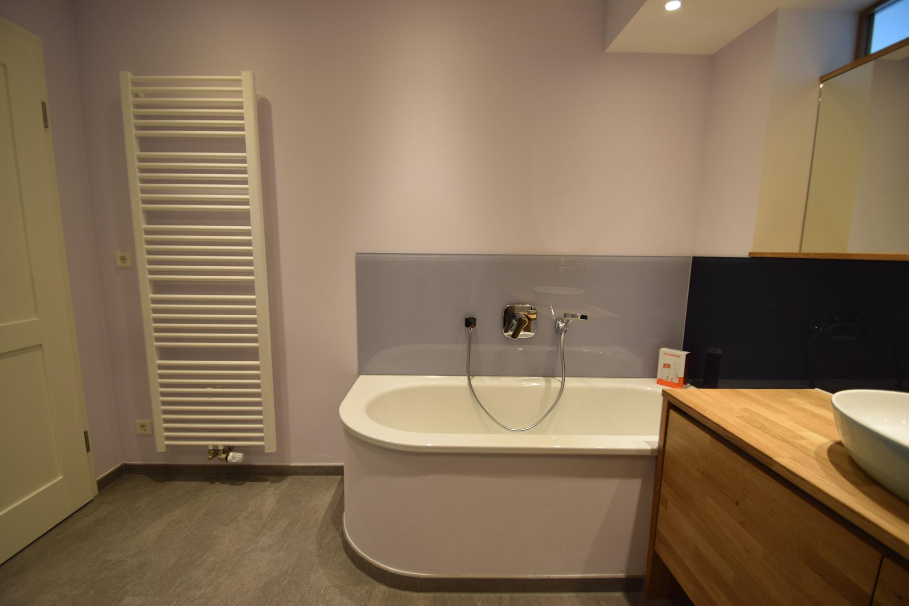 Badezimmer modern und stylisch willkommen bei - Badezimmer mit holz ...