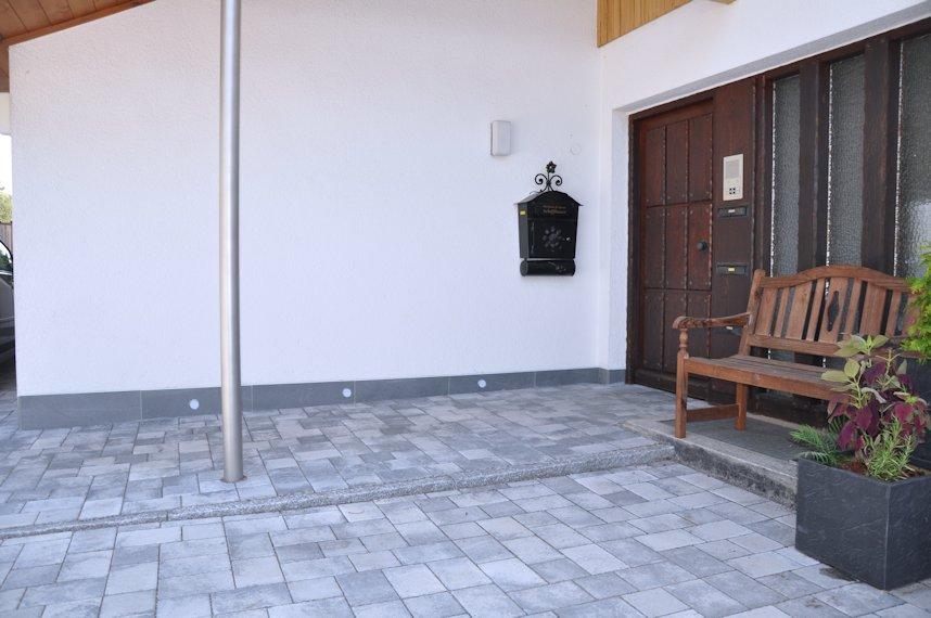 barrierefrei bauen und wohnen willkommen bei schiffbauer bad und wohnraumgestaltung mit keramik. Black Bedroom Furniture Sets. Home Design Ideas