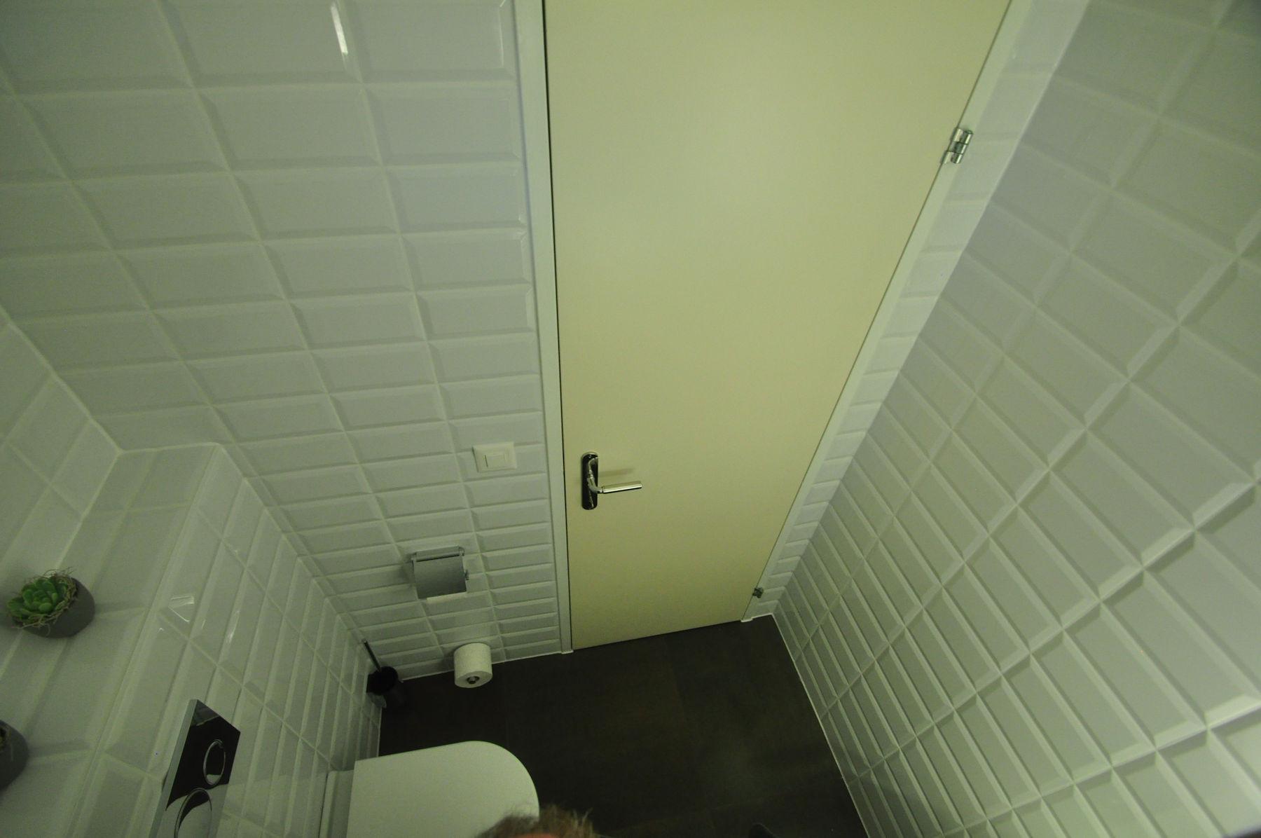 badezimmer mit swarovski elements willkommen bei schiffbauer bad und wohnraumgestaltung mit. Black Bedroom Furniture Sets. Home Design Ideas