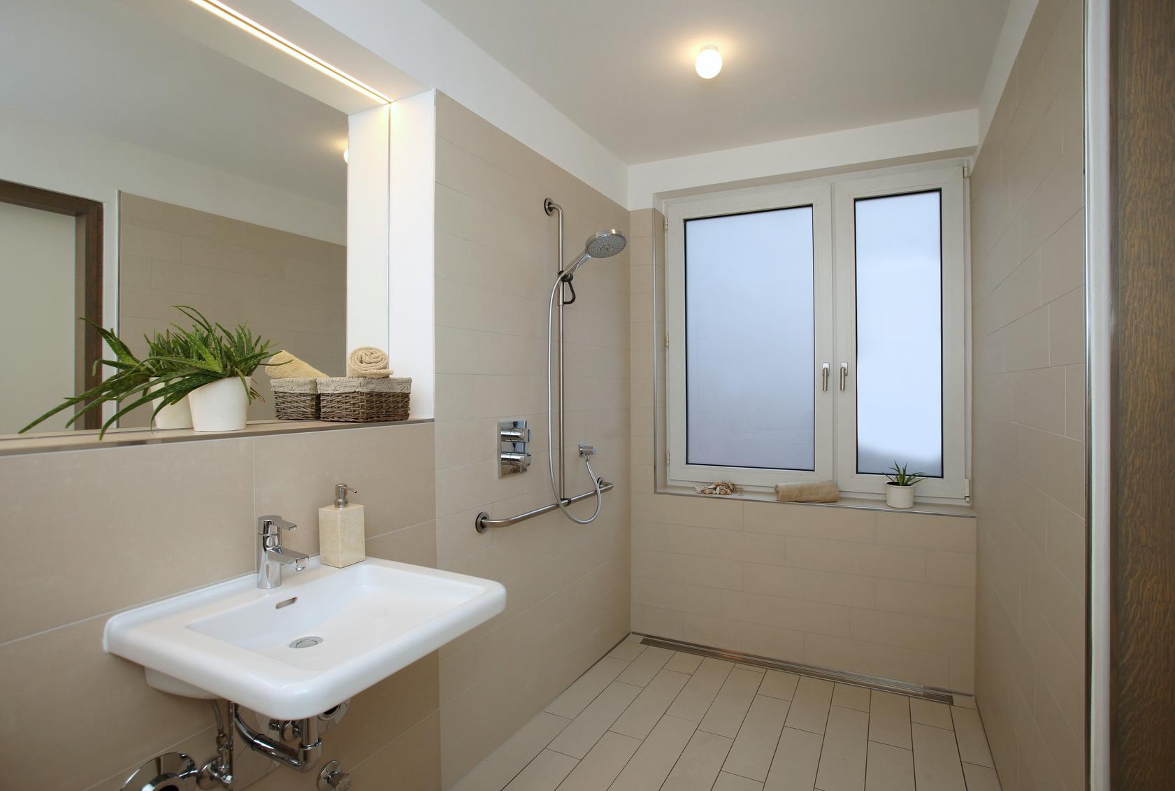Willkommen bei Schiffbauer Bad und Wohnraumgestaltung mit Keramik ...