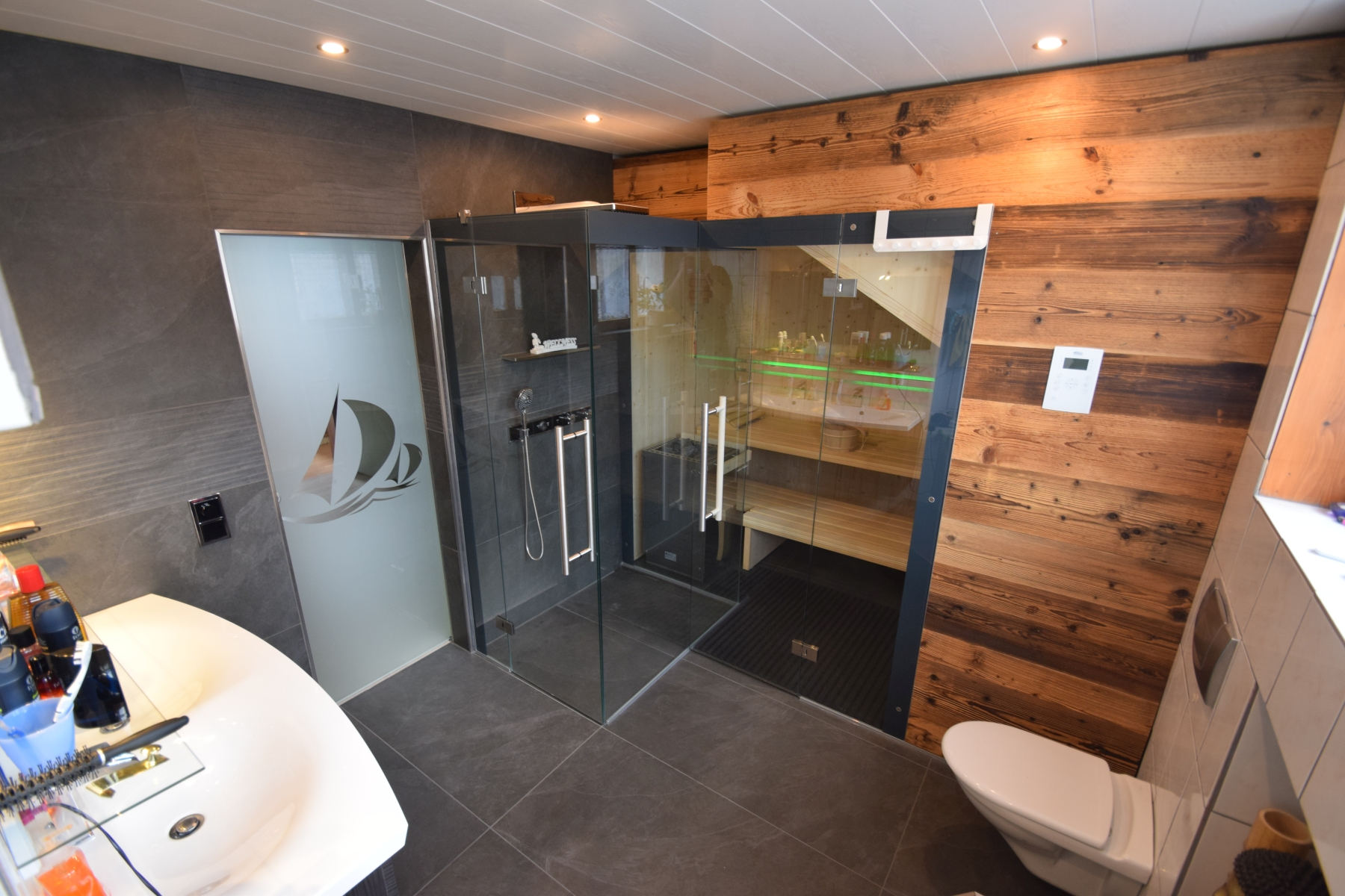 Willkommen bei Schiffbauer Bad und Wohnraumgestaltung mit ...